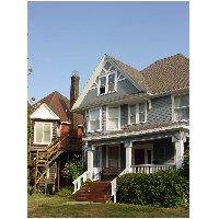 3_house.jpg
